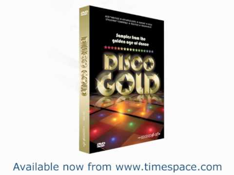 disco gold zero g disco samples funk soul youtube rh youtube com