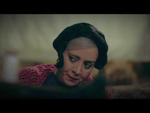 خلّي رمضان عنّا : وردة شامية  - الحلقة 9 -  Promo