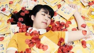 タワサキパンチ☆の一年ぶりとなる2ndシングルが発売決定! 今回の楽曲の...