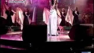 Siti Nurhaliza aku cinta padamu
