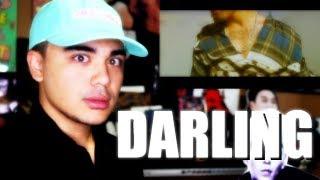 TAEYANG DARLING MV Reaction