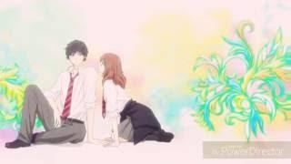 AMV Не смотри назад ( на конкурс Anime Love )