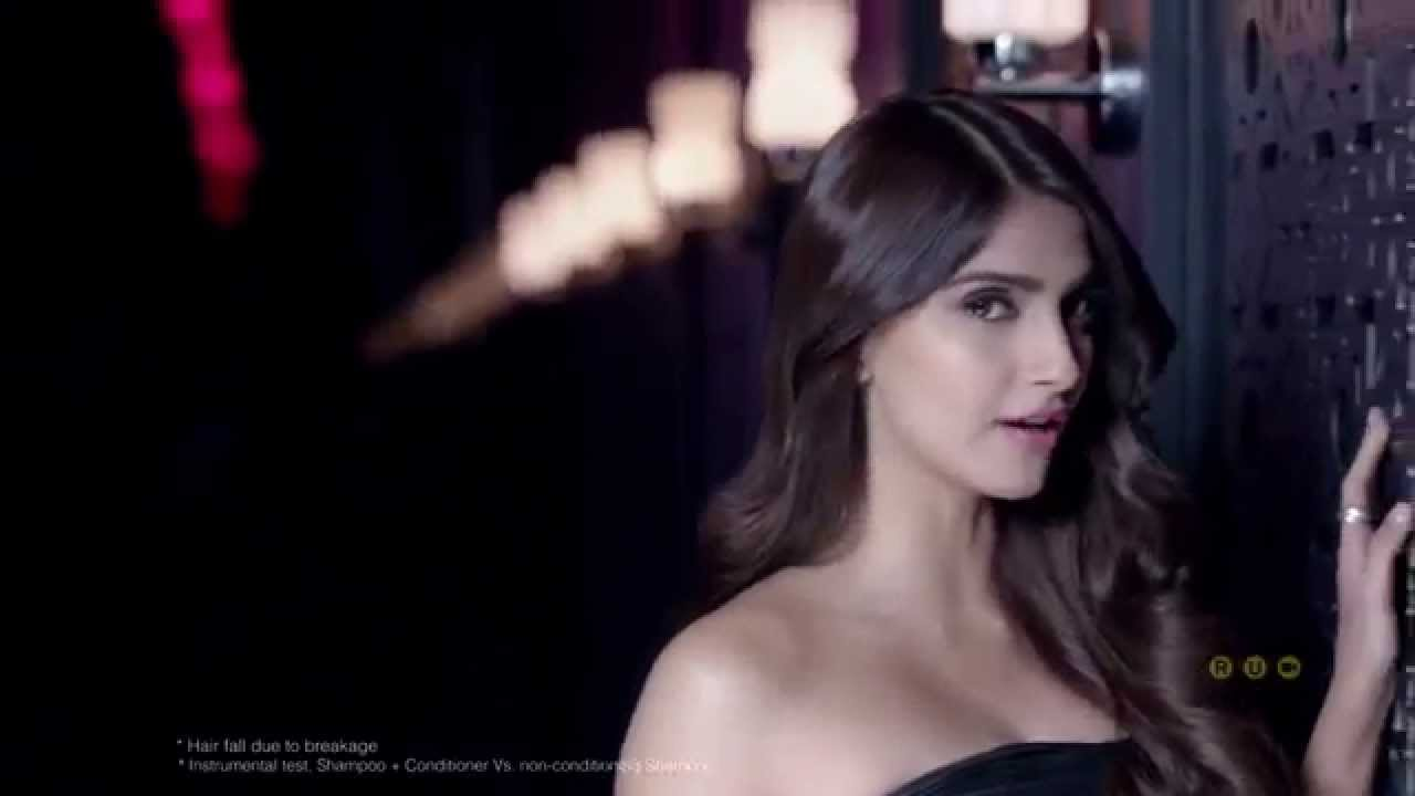 Experts Reveal How These Indian Ads Make The Most Ridiculous