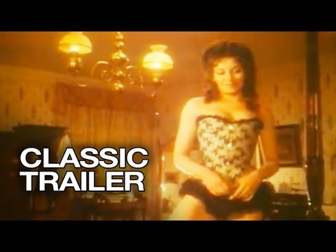 The Great Train Robbery Official Trailer #1 - Donald Sutherland Movie (1979) HD