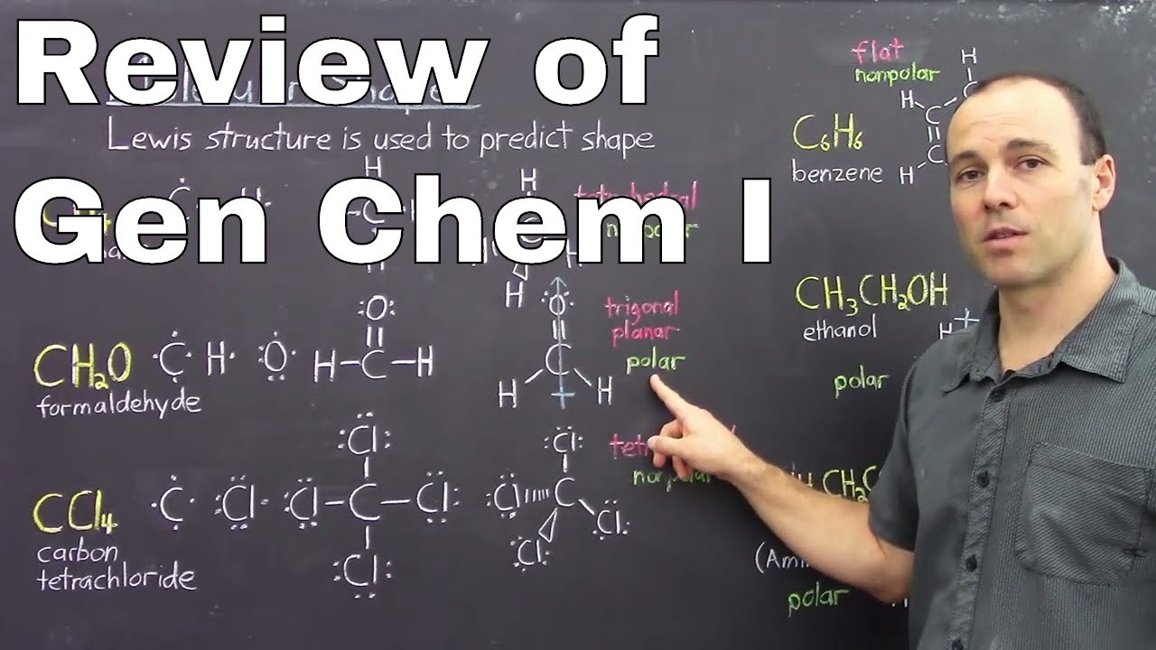 general chemistry ii problems This site is dedicated to chemistry 223 at mt hood  study for the american chemical society (a  through chapter 6 part ii requires itunes chemistry.