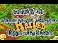 Hay Day Level 1-30 Schnell Leveln Schnell XPs schnell Geld Tipps und Tricks