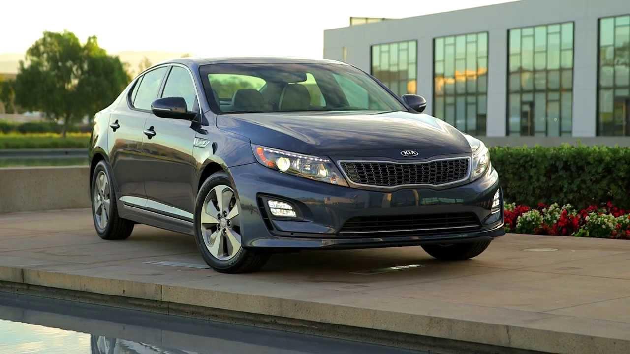 view optima trend kia reviews motor rating and cars ex side sedan hybrid