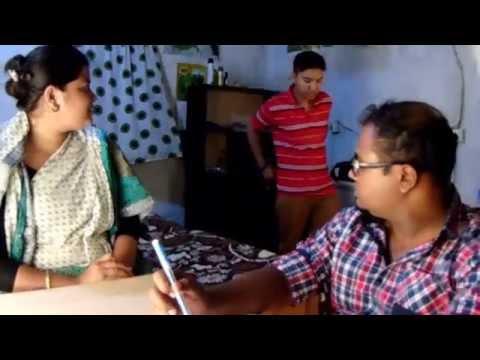 Pratidan bengali movie download - Cast iron fire ring grill