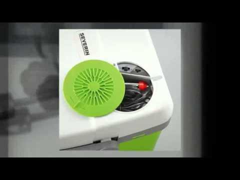 Auto Kühlschrank 12v Test : Kühlbox v unterschiedliche modelle im vergleich youtube