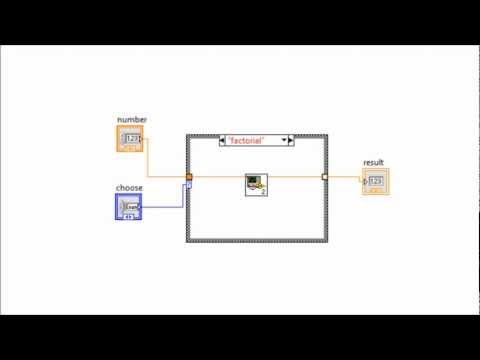 bio-signal acquisition and processing using labview essay Labview workstation uses visual programming language that automates the usage of processing and measuring equipment in any laboratory setup it is used for data acquisition, instrument control and industrial automation.