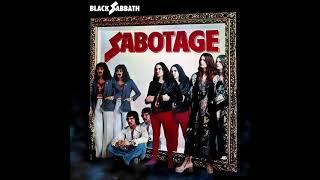 Black Sabbath   Supertzar