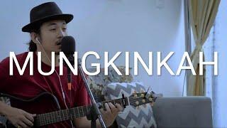 MUNGKINKAH - Stinky (Video \\u0026 Lirik) | Josh Sitompul Cover