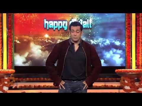 Big Boss Funny Scene Karishma Tanna Pritam Pyaare