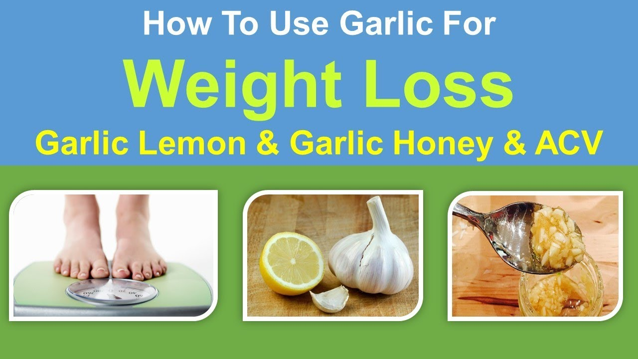 Gradual loss of weight causes picture 8