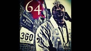 Rap P 360