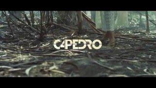 C4 Pedro - Tu És a Mulher [Teaser]