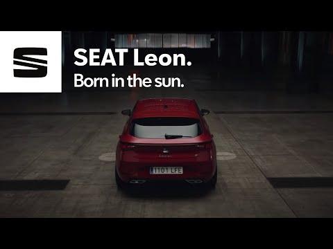 the-new-seat-leon.-born-in-the-sun.-i-seat