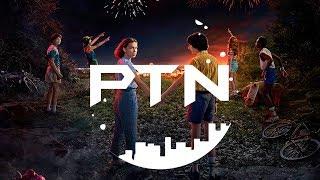 Stranger Things Season 3 Psytrance Mix 2019 July