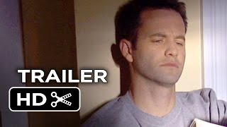 War Room Official Trailer 1 (2015) - Drama Movie HD