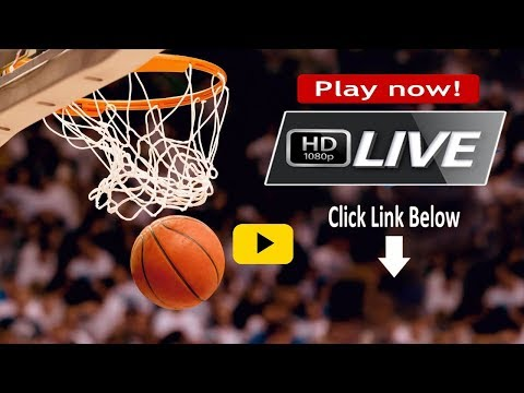 Image result for NBA live stream now