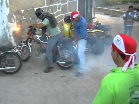 Vascoveiro,Cancros da estrada 11-09-2011 (13).VOB