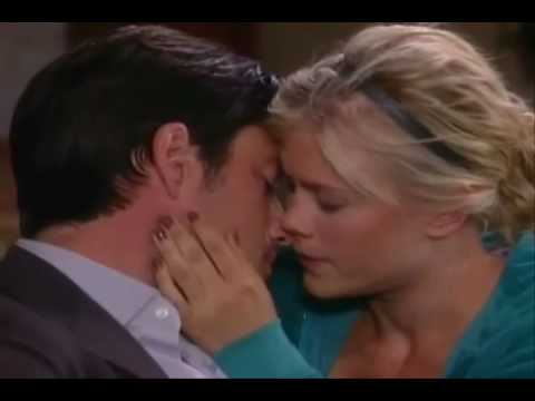 EJAMI - Always and Forever