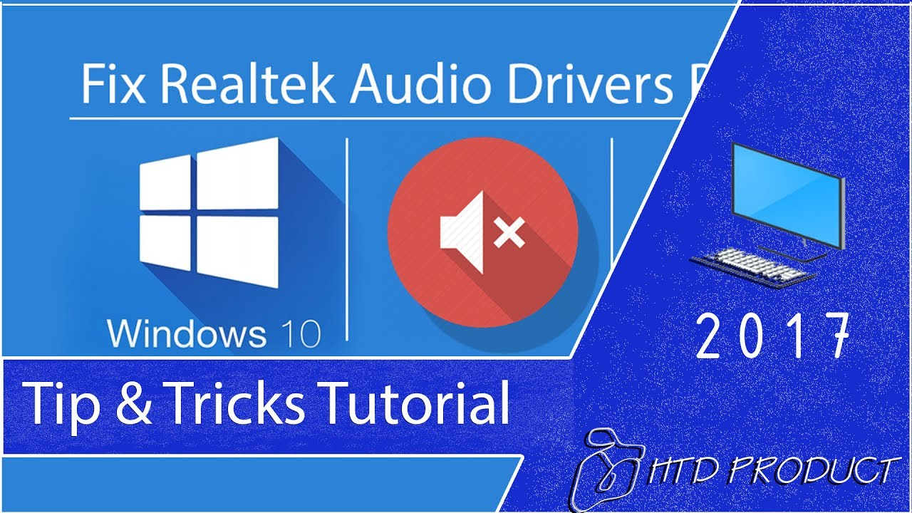 realtek high definition audio root media 0000 this device cannot start