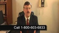 Snowmobile Accidents Injury Lawyers Attorneys Straight Talk