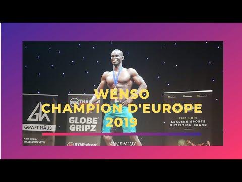 europe2019
