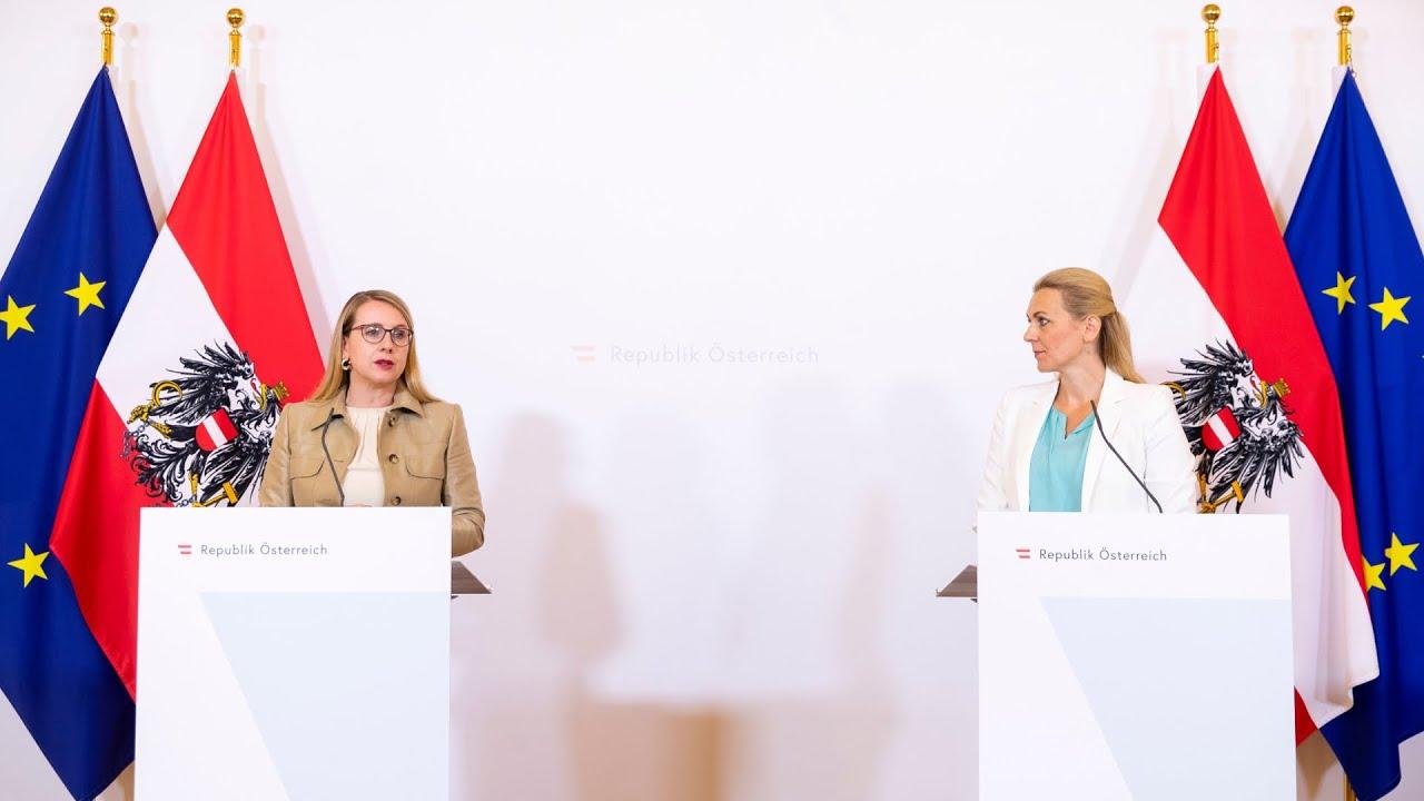 Ergebnis Pressekonferenz Heute