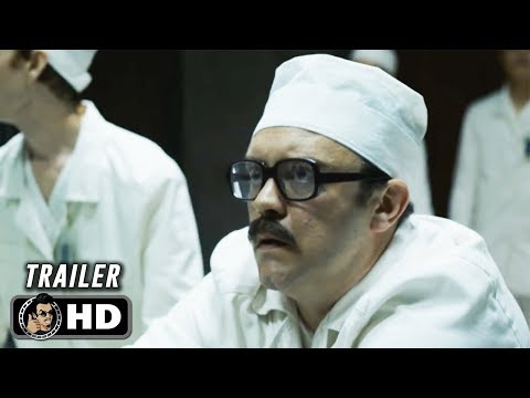 chernobyl-official-trailer-(hd)-hbo-nuclear-disaster-series