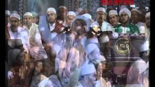 Habib Rizieq Syihab   Sholawat Badar