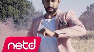 Vahap - Gözleri Aşka Gülen Video