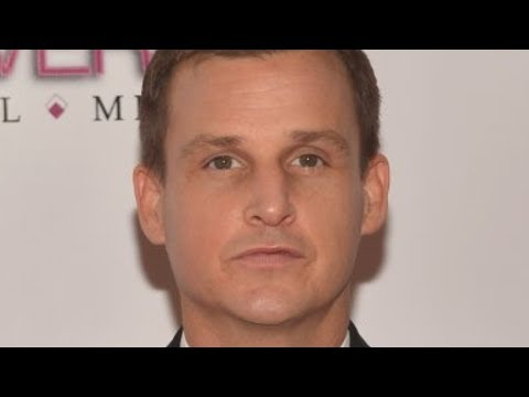 The Real Reason You Don't Hear From Rob Dyrdek Anymore
