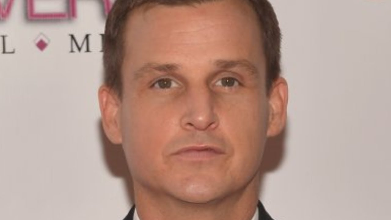 Download The Real Reason You Don't Hear From Rob Dyrdek Anymore