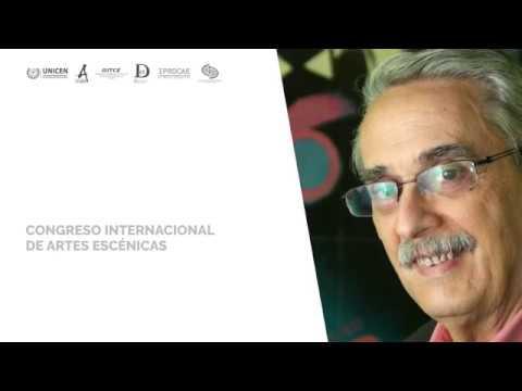 Una Pedagogía Teatral Después De Stanislavski Raúl Serrano