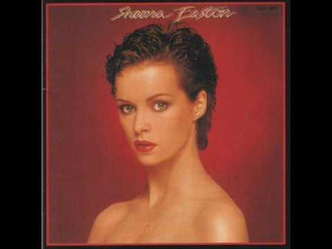 SHEENA EASTON  9 To 5 Morning Train
