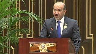 Assad und Muslimbruderschaft polarisieren Gipfel der Arabischen Liga