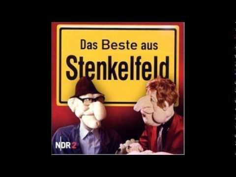 Stenkelfeld Christliche Weihnacht