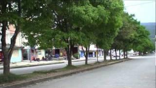 Video calles de Mocoa - Putumayo.mp4