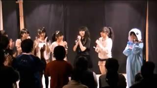 2月22日 WeHighのかおぴんをゲストに行った突発ライブの模様 Recorde...