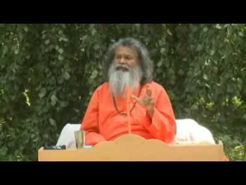 Yoga Sutras of Patanjali 1/1