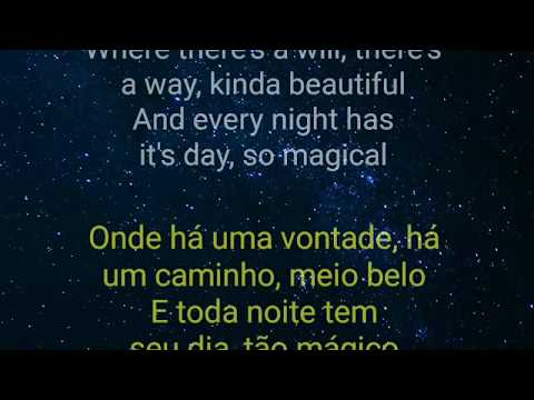 Avicii - Waiting For Love - Letra e Tradução