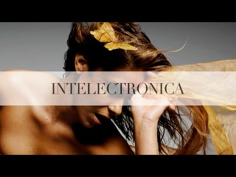 Shiloh — Dream On (Luke Chable Remix) mp3