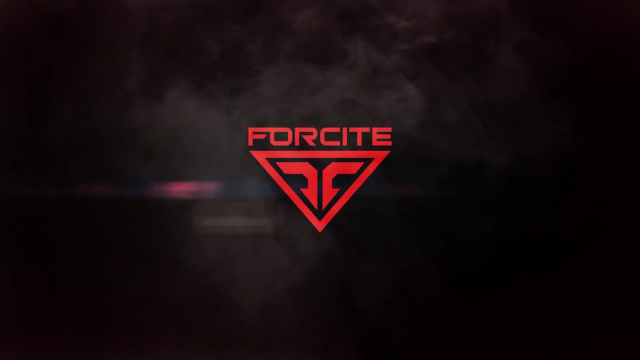Forcite Helmets - KNOW EVERYTHING