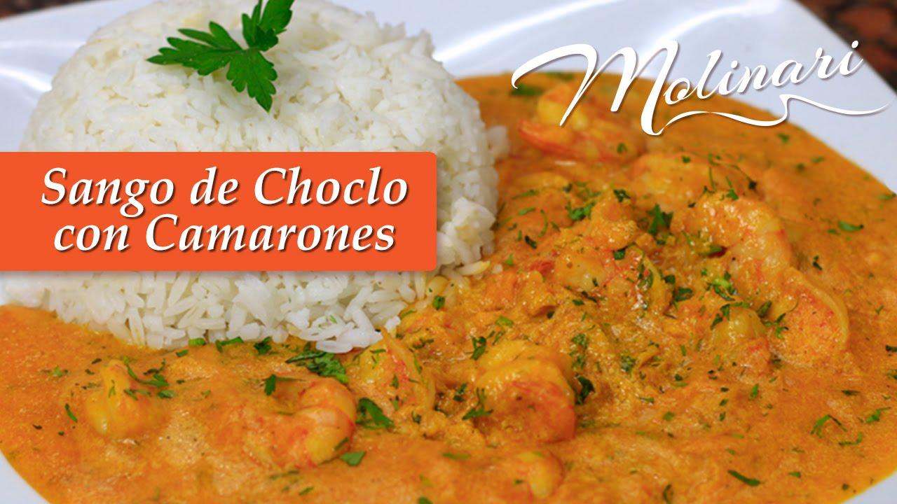 Image Result For Recetas De Cocina Ecuatoriana