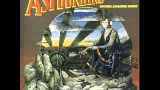 Play Chronoglide Skyway