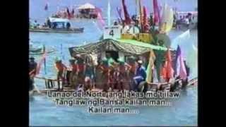 Lanao del Norte Hymn :)