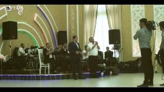 TƏYYAR VƏ ALLAHVERDİ toy şənliyindən   YouTube