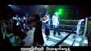 Video Thit Sar Taw 7   Sai Sai Khan Hlaing download MP3, 3GP, MP4, WEBM, AVI, FLV Agustus 2018
